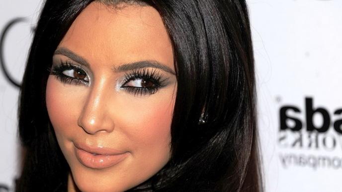 Быстрые способы визульного уменьшения носа