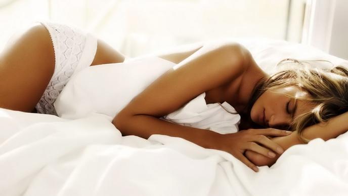 Вспомнить сон - простые методики