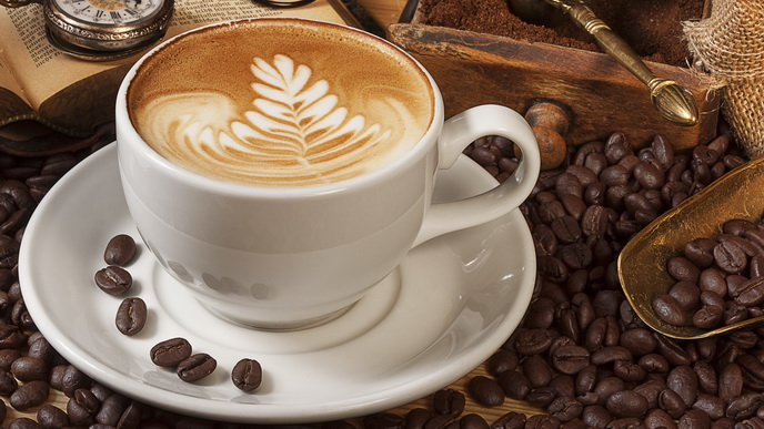 Кофе - правда и миф