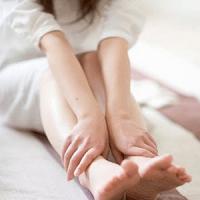 Что делать если отекают ноги