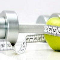 О фитнес диетах