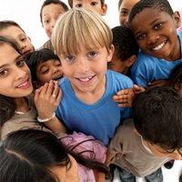 Ребенок в коллективе