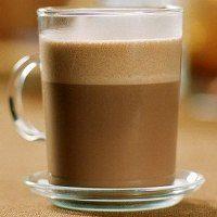 В чем польза от какао