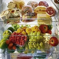 Всё о правильной работе холодильника
