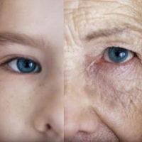 Здоровье и долголетие для вас