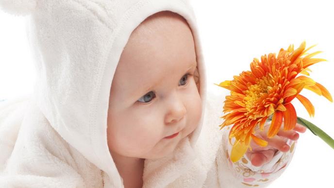 Дисбактериоз у малышей - что делать?