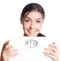 Как безопасно похудеть?