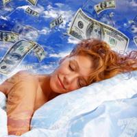 Как привлечь деньги в ваш дом