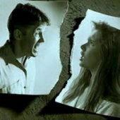 Почему распадаются браки