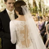 Сомнения мужчин по поводу женитьбы
