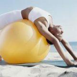 Физические нагрузки и медитации