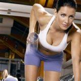Одежда для фитнеса - делаем правильный выбор