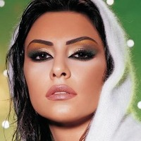 Тонкости арабского макияжа