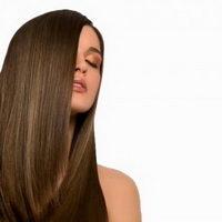Как сделать волосы сильными и здоровыми?