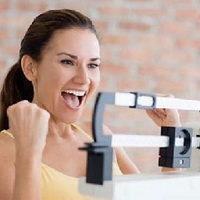 Как избежать лишнего веса в зимний период